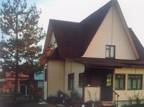 Продается трехэтажный дом 300 кв