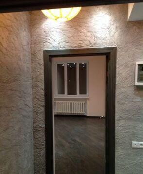 Продажа квартиры, Электросталь, Ул. Лесная