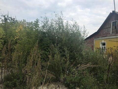 Участок, 19 соток, пос. Львовский Подольский р-н, 8500000 руб.