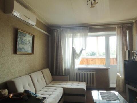 Продажа 3-комн.квартиры в элитном доме Маяковского 6