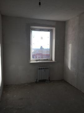 Продается 1-но комнатная квартира в г. Ивантеевка, ул. Бережок, д.3