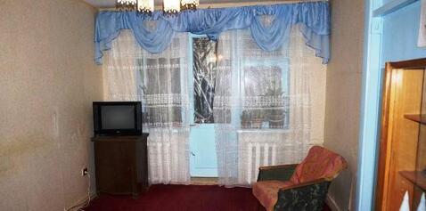 Продается 2-комнатная квартира ул. Мясищева, д. 2