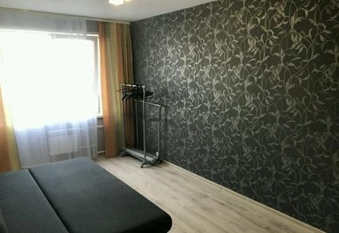 Домодедово, 3-х комнатная квартира, Северный мкр, Речная ул д.14/2, 4800000 руб.