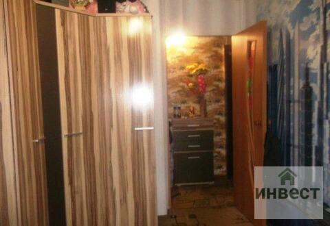 Продается 3х-комнатная квартира, г.Наро-Фоминск ул. Шибанкова 63