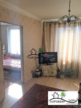 Продается 3-к квартира, в центре г. Зеленограда, корп. 447