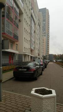 "Продажа 3-х комнатной квартиры в ЖК "" Гранд Парк """