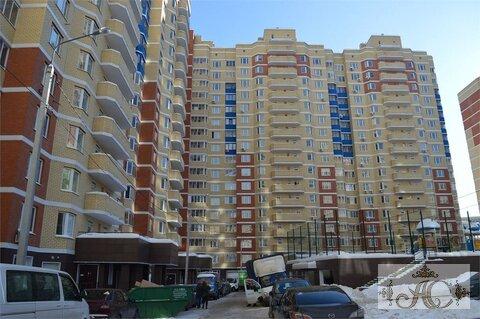 Сдаю 2 комнатную квартиру, Домодедово, ул Лунная, 35