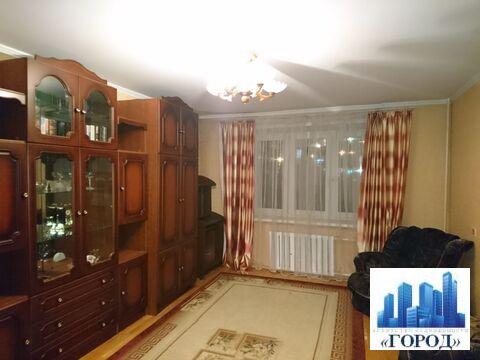 Фрязино, 1-но комнатная квартира, Мира пр-кт. д.15, 2600000 руб.