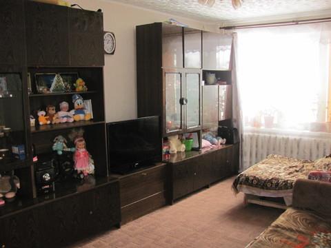 2 квартира в Шарапово