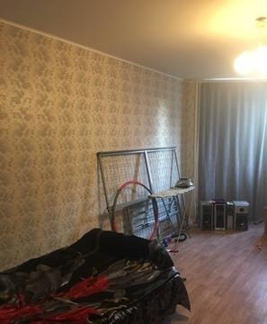 1 к квартира в Одинцово