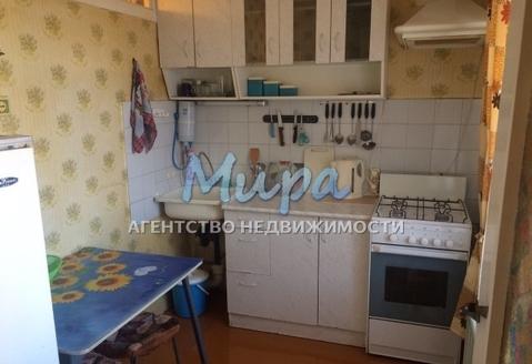 Дзержинский, 1-но комнатная квартира, ул. Лесная д.16, 18000 руб.