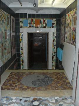 Офис 20-ть метров от входа в метро Полежаевская, 13953 руб.