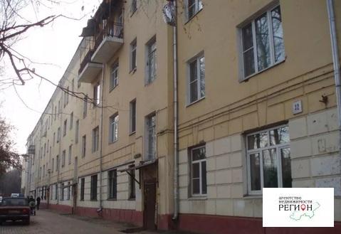 Наро-Фоминск, 3-х комнатная квартира, ул. Ленина д.12, 4400000 руб.
