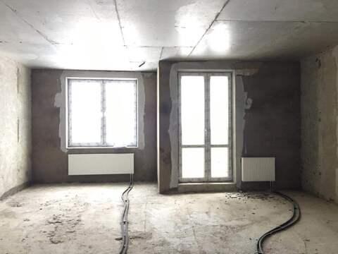 Одинцово, 1-но комнатная квартира, Белорусская д.10, 3700000 руб.