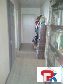Жуковский, 4-х комнатная квартира, ул. Дугина д.22, 5400000 руб.