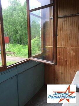 Деденево, 1-но комнатная квартира, ул. Московская д.13, 2100000 руб.