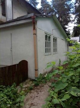 Продается дом со всеми центральными коммуникациями на участке 4 сотки