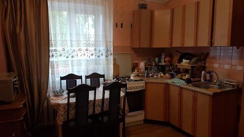 Продажа дома, Лучинское, Истринский район, 22