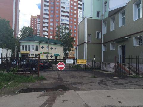 Продам 2-х комнатную квартиру 2-я Комсомольская, Дмитров