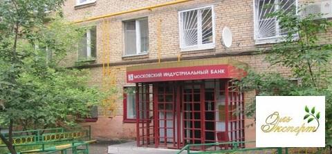 Продаётся офисное помещение., 13500000 руб.