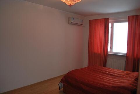 Продам: 3 комн. квартира, 78 кв.м.