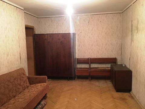 2-х комнатная квартира продажа