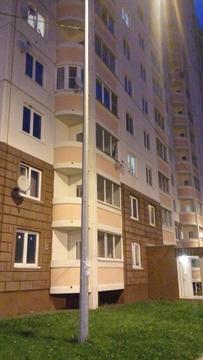 Сдается квартира, Чехов, 42м2