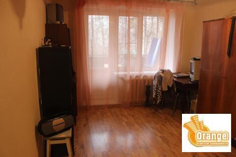 Продается 1-но комнатная квартира в г. Щелково, ул. Полевая 16а