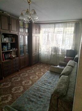 Продажа квартиры, Дедовск, Истринский район, Ул. Керамическая