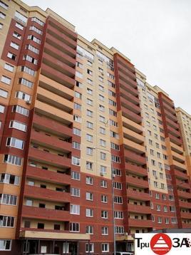 Химки, 1-но комнатная квартира, 1-я Лесная улица д.10, 3400000 руб.