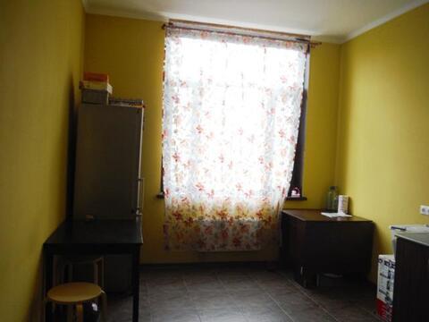 Продается просторная 1-ая кв. в г. Раменское, Северное шоссе д. 4