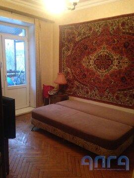 Продается 2-х комнатная квартира в Щелково