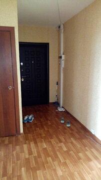 3-я квартира Кожедуба 4