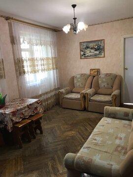 Ленина, дом 1