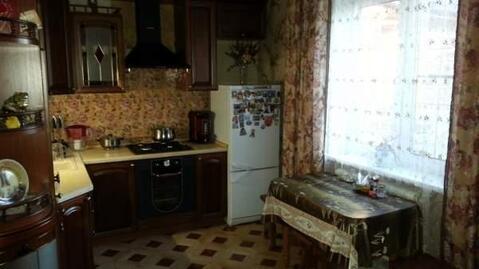 Дом, 7999000 руб.