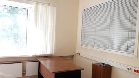 Офис 32,5м: МО, г. Видное, Белокаменное ш., 8000 руб.