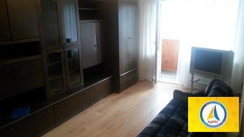 1-но комнатная квартира Кутузовский проезд 12