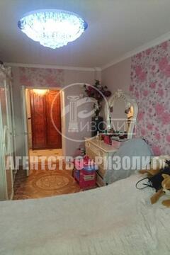 2-комнатная квартира, 56 кв.м., в ЖК «Север»