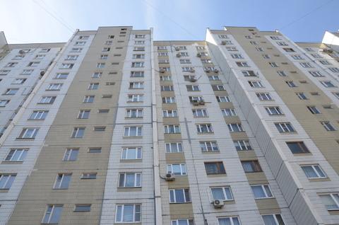 Продаю 1 комн квартиру в г Королев. Пр-т Космонавтов, д 11. 37,6 м2