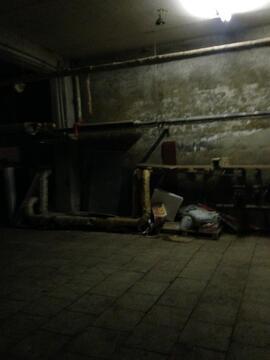 Сдаем Складское помещение 80м2