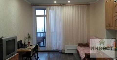 Апрелевка, 1-но комнатная квартира, ул. Ясная д.6, 2900000 руб.