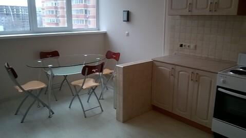 Нахабино, 1-но комнатная квартира, ул. Красноармейская д.64, 25500 руб.