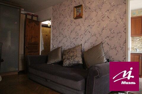 Лобня, 1-но комнатная квартира, ул. Мирная д.13 к1, 3600000 руб.