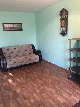 1 комнатная квартира Ногинск г, Электрическая ул, 9а