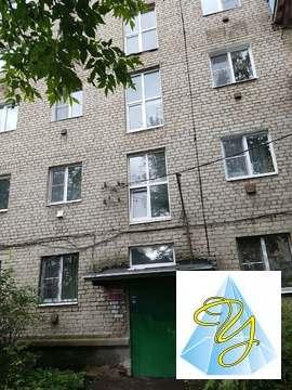 1-комнатная квартира ул.Гагарина, д.35а