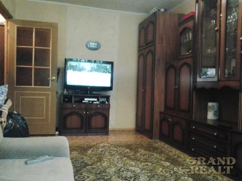 Лыткарино, 1-но комнатная квартира, 3А кв-л. д.10, 2600000 руб.