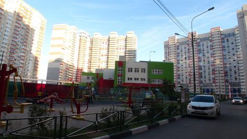 Квартира в Путилково
