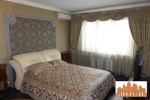 Пироговский, 1-но комнатная квартира, ул. Тимирязева д.3а, 4200000 руб.