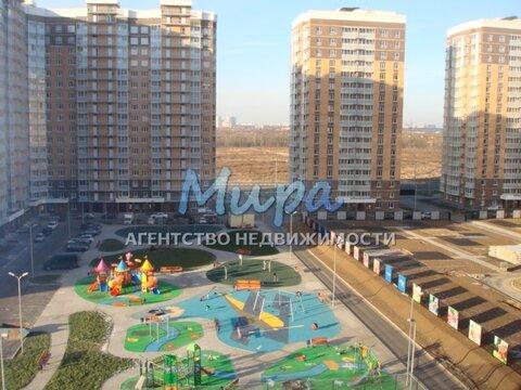 Люберцы, 1-но комнатная квартира, Вертолетная д.4к2, 3550000 руб.