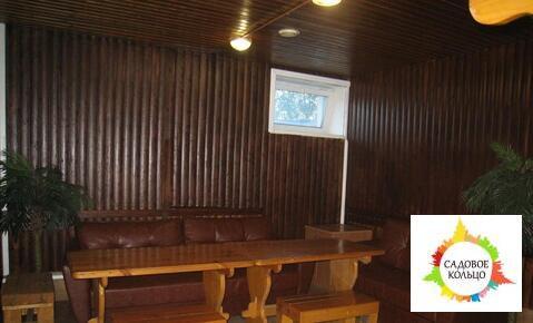 В аренду предлагается здание, которое эксплуатировалось, как торгово-г, 2667 руб.